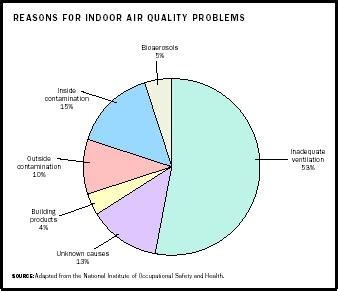 Severe Air Pollution in China Essay; environment